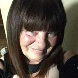 Romance from Berwick | Woman | 63 years old | Pisces