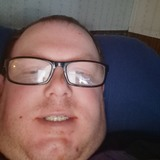 Chetwoodendm from Bosworth | Man | 34 years old | Taurus