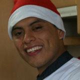 Franki from Ferrol | Man | 32 years old | Virgo