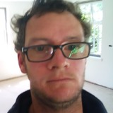 Charliemorgajw from Stroud   Man   31 years old   Cancer