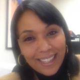 Leslie from Groton | Woman | 53 years old | Sagittarius