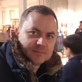 Nathan from Walsall   Man   44 years old   Taurus