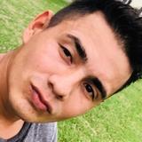 Jos from Pawtucket | Man | 27 years old | Sagittarius