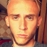 Aymeric from Oissel | Man | 25 years old | Aries