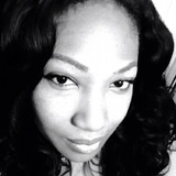 Onekab0I from Covington | Woman | 40 years old | Aquarius