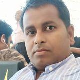 Joy from Port Blair | Man | 35 years old | Aries
