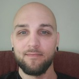 Chriswilliamiw from Barrie   Man   37 years old   Taurus