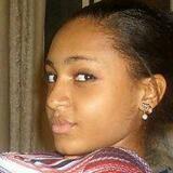 Precious2B8 from Los Angeles | Woman | 25 years old | Aquarius