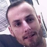 Daveyluke from The Entrance | Man | 31 years old | Gemini
