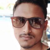 Rox from Bongaigaon | Man | 26 years old | Scorpio