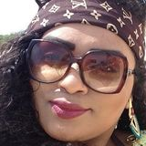 Drica from Chateauroux | Woman | 32 years old | Aquarius