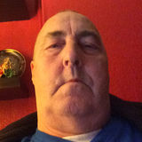 Gareth from Cwmbran   Man   65 years old   Leo