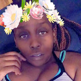 Tewspoiled from Newport News | Woman | 25 years old | Aries