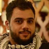 Ibrahim from Ajman | Man | 29 years old | Sagittarius