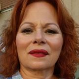 Katiluna from Gava | Woman | 61 years old | Pisces