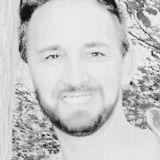 Patou from Granby | Man | 49 years old | Aquarius