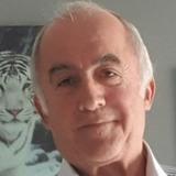 Albertanna from Freneuse | Man | 59 years old | Taurus