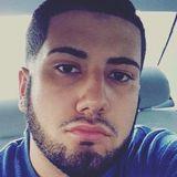 Alex from Hartford   Man   25 years old   Scorpio