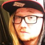 Ethan from Hilliard | Man | 22 years old | Sagittarius