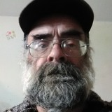 Jimmygood20Kl from Grand Bay   Man   57 years old   Capricorn