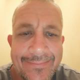 Jr from Ocala | Man | 38 years old | Gemini