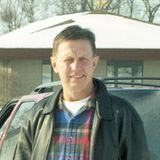 Jim from Birchwood | Man | 66 years old | Capricorn