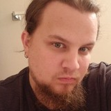 Crownskull from Lynchburg | Man | 32 years old | Taurus