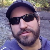 Mario from Trois-Rivieres | Man | 37 years old | Capricorn