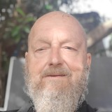 Baba from Port Stephens | Man | 61 years old | Aquarius