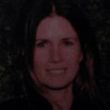 Maria from Gobles | Woman | 48 years old | Capricorn