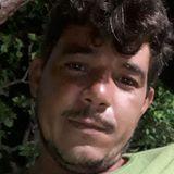 Alex looking someone in Estado de Mato Grosso, Brazil #5
