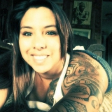 Kalei from Indian Wells | Woman | 27 years old | Capricorn