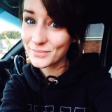 Britt from Southaven | Woman | 24 years old | Virgo