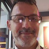 Jesusito from Tacoronte | Man | 53 years old | Taurus