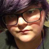 Sam from Bald Knob | Woman | 20 years old | Taurus