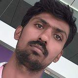 Raju from Gauribidanur   Man   27 years old   Scorpio