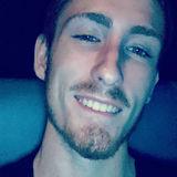 Austindaviss from Tipton | Man | 24 years old | Taurus