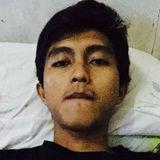 Rifky from Sukabumi | Man | 25 years old | Leo