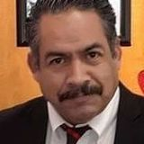 Rambo from San Diego | Man | 51 years old | Pisces