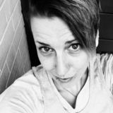 Jenny from Bielefeld | Woman | 35 years old | Pisces