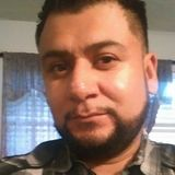 Nando from Thousand Oaks | Man | 35 years old | Libra