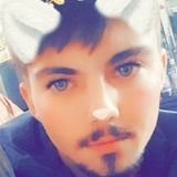Timiboy from Reutlingen   Man   23 years old   Pisces