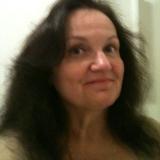Helena from Abingdon   Woman   66 years old   Virgo