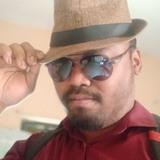 John from Bhubaneshwar | Man | 30 years old | Libra