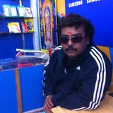 Nan from Udagamandalam | Man | 38 years old | Pisces