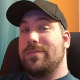 Heartonsleeve from Louisville | Man | 31 years old | Aries