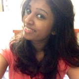 Thushha from George Town | Woman | 27 years old | Leo