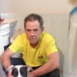 Smokey from Goose Creek | Man | 52 years old | Capricorn
