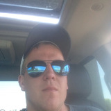 Nick from Knife River   Man   32 years old   Sagittarius
