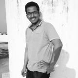Aditya from Baramati | Man | 26 years old | Capricorn